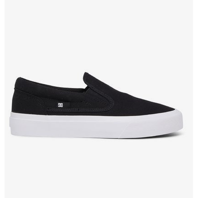 DC Shoes Trase Slip  productafbeelding
