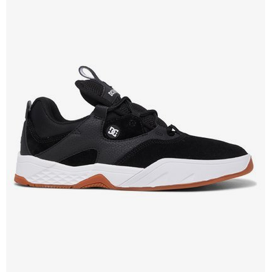 DC Shoes Kalis S  productafbeelding