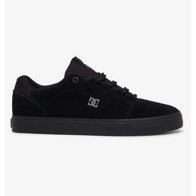 DC Shoes Hyde S Evan  productafbeelding