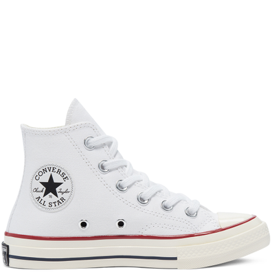 Little Kids Vintage Canvas Chuck 70 High Top productafbeelding