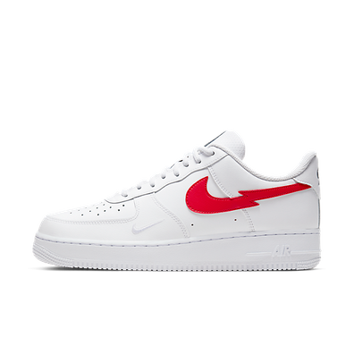 Nike Air Force 1 LV8 *Euro Tour* productafbeelding