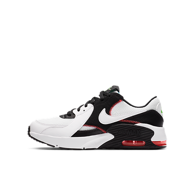 Nike Air Max Excee GS productafbeelding