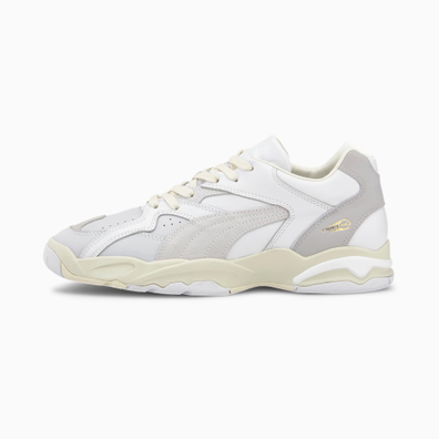 Puma Performer Luxe Trainers productafbeelding