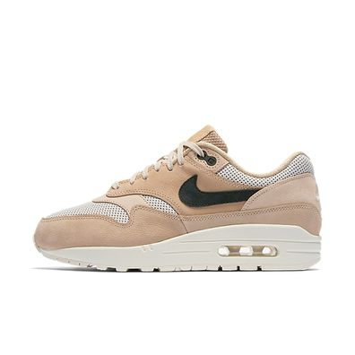 Nike Wmns Air Max 1 Pinnacle Beige productafbeelding