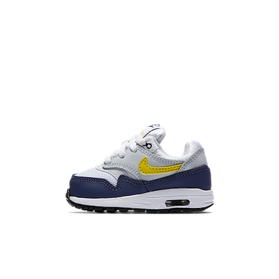 Nike Air Max 1 TD 807604 productafbeelding