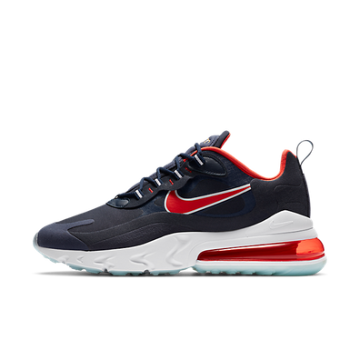 Nike Air Max 270 React USA productafbeelding