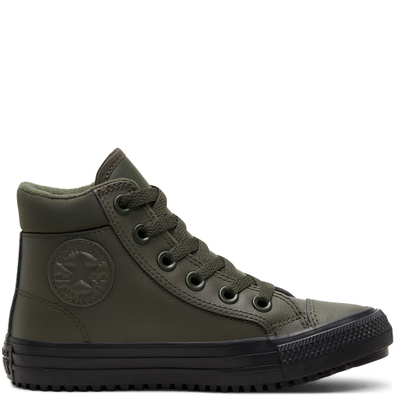 Big Kids Chuck Taylor All Star PC High Top Boot productafbeelding