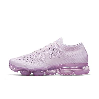 Nike Air Vapormax Light Violet W productafbeelding