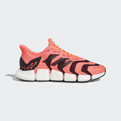 adidas Climacool Vento productafbeelding