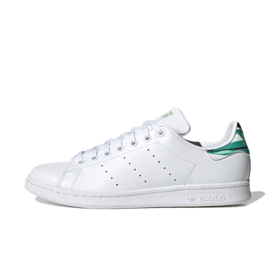adidas Stan Smith 'Jungle Leaf' productafbeelding