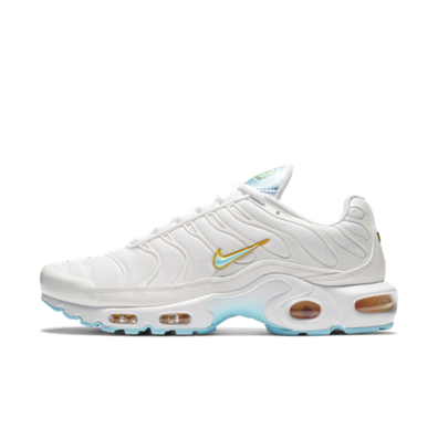 Nike Air Max Plus 'Glacier Ice' productafbeelding
