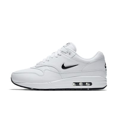 Nike AIr Max 1 Jewel Black productafbeelding