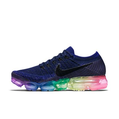 Nike Air VaporMax Flyknit BETRUE productafbeelding