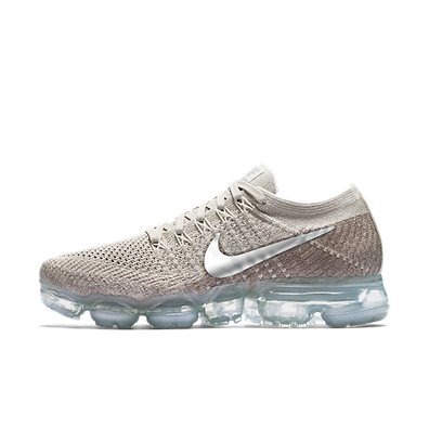"Nike Air VaporMax ""Chrome Blush"" productafbeelding"