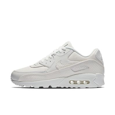 "Nike Air Max 90 ""Summit White"" productafbeelding"