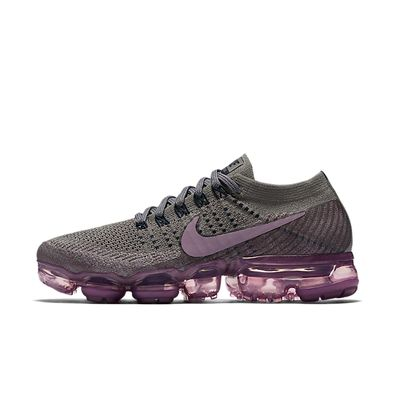 Nike Air Vapormax Tea Berry productafbeelding