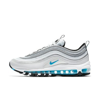 "Nike Air Max 97 ""Marina Blue"" productafbeelding"