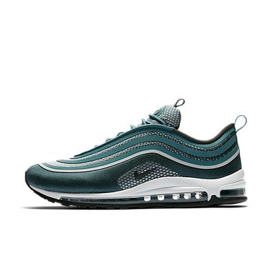 Nike Air Max 97 Ultra 17 Mint productafbeelding