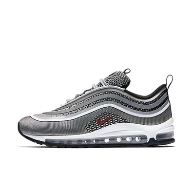 Nike Wmns Air Max 97 Ultra 17 Silver Bullet productafbeelding
