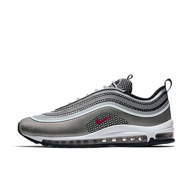 Nike Air Max 97 Ultra 17 Silver Bullet productafbeelding