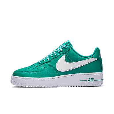 "Nike Air Force 1 Low x NBA Pack ""Green"" productafbeelding"