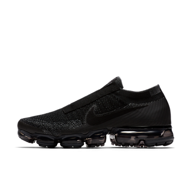 "Nike Air VaporMax Laceless ""Night"" productafbeelding"