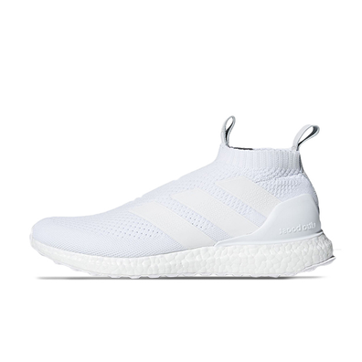 adidas ACE 16+ Ultra Boost productafbeelding
