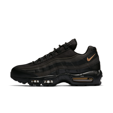 "Nike Air Max 95 Premium SE ""Black Friday Pack"" productafbeelding"