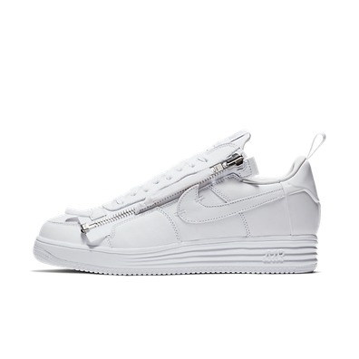 Nike Lunar Force 1 Acronym productafbeelding