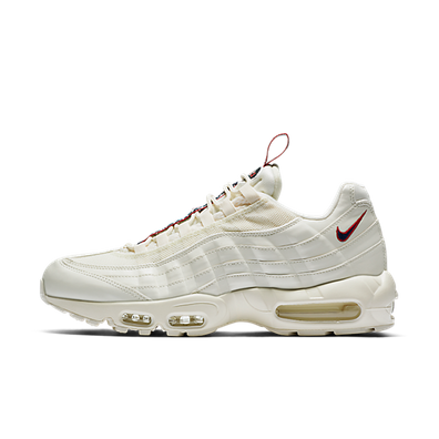 "Nike Air Max 95 """"N"" Pack"" White productafbeelding"
