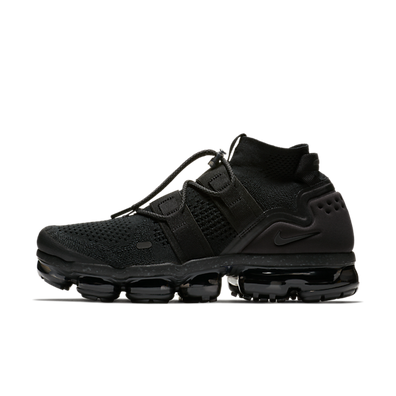 Nike Air VaporMax Utility Black productafbeelding