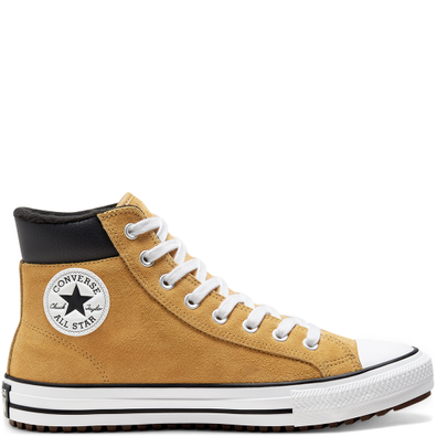 Unisex Chuck Taylor All Star PC High Top Boot productafbeelding