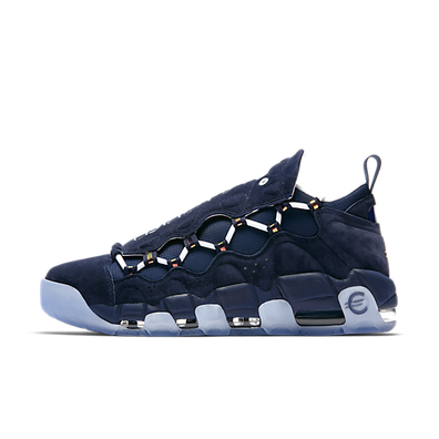 Nike Air More Money French Euro productafbeelding