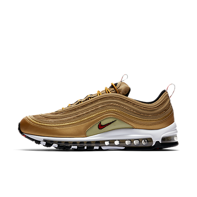 Nike Air Max 97 IT productafbeelding
