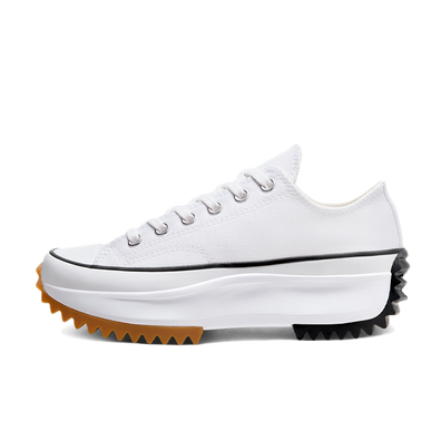 Converse Run Star Hike Ox 'White' productafbeelding