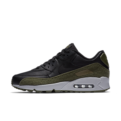 Nike Air Max 90 HAL productafbeelding