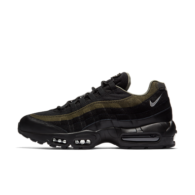 Nike Air Max 95 HAL productafbeelding