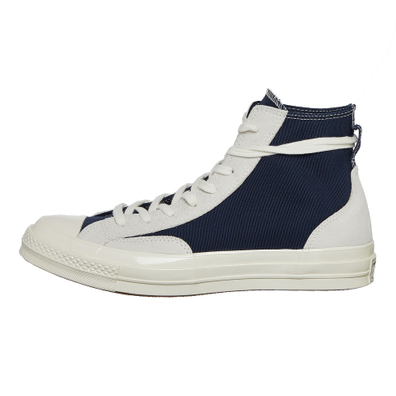 Converse Final Club Chuck 70 Hi productafbeelding