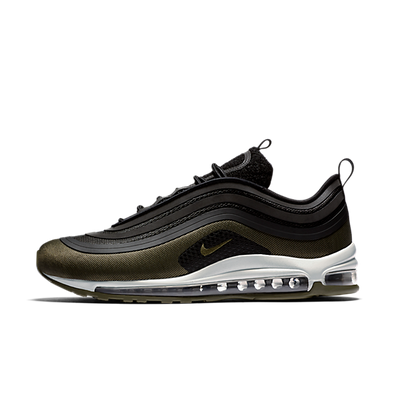 Nike Air Max 97 HAL productafbeelding
