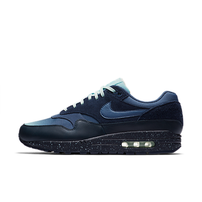 Nike Air Max 1 Premium Obsidian productafbeelding