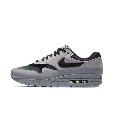 Nike Air Max 1 Premium Light Grey productafbeelding