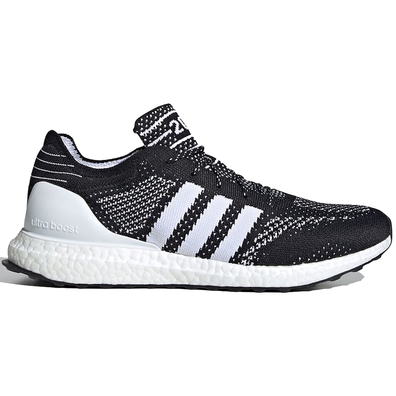 adidas Ultraboost DNA Prime productafbeelding
