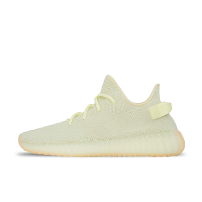 "adidas YEEZY BOOST 350 V2 ""Butter"" productafbeelding"