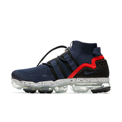 Nike Air VaporMax Utility 'College Navy'' productafbeelding