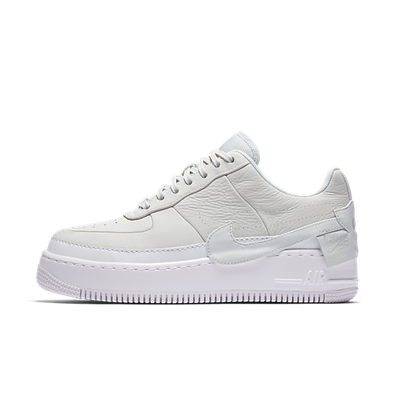 Air Force 1 JESTER XX productafbeelding