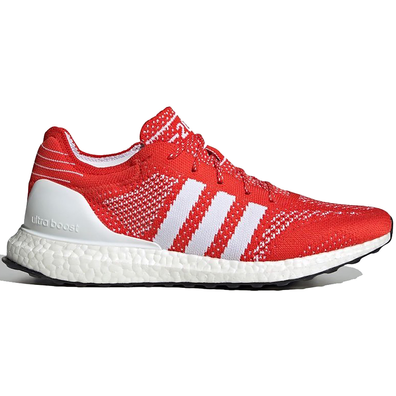 adidas Ultra Boost DNA Prime 2020 Pack Red productafbeelding