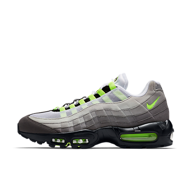 "Nike Air Max 95 ""Neon"" productafbeelding"