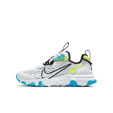 Nike React Vision WW productafbeelding