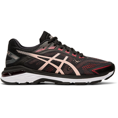 ASICS GT-2000 7 Dames productafbeelding