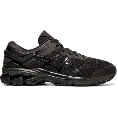 ASICS Gel Kayano 26 (Wide) Heren productafbeelding